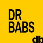Dr Babatunde Abidoye